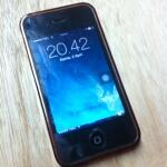 cod-bandung-iphone-4-black-16gb