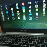 install-android-di-laptop-atau-flashdisk-lokasi-semarang