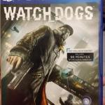 wts-bd-ps4-watch-dogs
