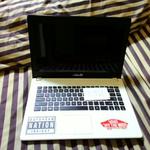 wts-laptop-asus-x451c