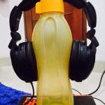 wts-steelseries-5hv3-with-soundcard