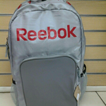 tas-backpack-reebok-neoride
