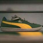 sepatu-casual-puma-clyne-green-brazil-ori