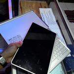 acer-p3-171-laptop-berbentuk-tablet-jember