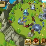 jual-id-summoners-war