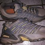 wts-sepatu-gunung-columbia-quotwala-walaquot-size-37-ex-cewek
