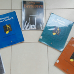 jual-buku-piano-classic-grade-1-8-beethooven-chopin-bach-fliszt-dll
