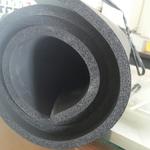 pembungkus-pipa-lembaran-superlon-sheet-insulation