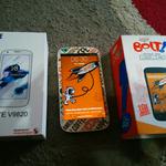 jual-hp-bolt-powerphone-v9820-jaringan-4g-murah-ex-cewe