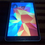 samsung-galaxy-tab4-8-inch-murihhhh