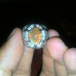 kalimaya-afrika-semi-black-opal