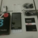 wts-blackberry-z3-second-like-new-murah