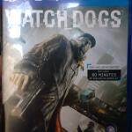 wts-watch-dogs-ps4-bu