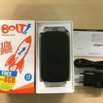 modem-bolt-zte-mf90-firmware-b08-unlock-second-2nd