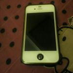 iphone-8gb-resmi-trio-white-bu