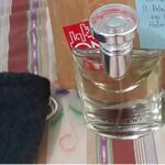 wts-jual-parfum-original-reject-murah-dan-bersaing