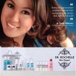 dr-rochelle-skin-expert-distributor-utama-jakarta-termurah-se-asia