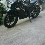 honda-cbr-150-2011