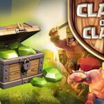 jual-gems-clash-of-clans-termurah-dan-terpercaya