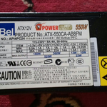 psu-acbel-ipower-gold-550w-solo