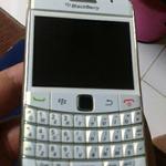 blackberry-9700-onix-1