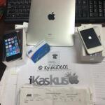 iphone-5-64gb-hitam--fullsett