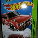 hot-wheels-71-datsun-bluebird-510-wagon