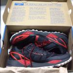 wts-brooks-cascadia-trail-shoes--bukan-salomon-atau-tnf