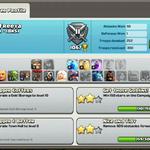 coc-clash-of-clan-th8-250ribu-masuk-juragans