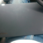 laptop-lenovo-thinkpad-t420-i5-bandung-cimahi