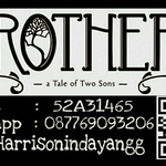 jual---sell--crocs-murah-all-type-quot2brothersonquot