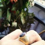 kalimaya-black-oval-kristal-hq