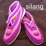 sepatu-murmer