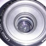 lensa-fix-ef-50mm-118-ii