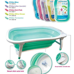jual-karibu-folding-bath-for-baby