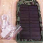 pb-power-bank-solar-cell-motif-loreng