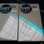 xiaomi-redmi-2-new-garansi-tam-1-tahun