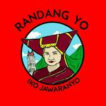 jual-rendang-asli-indonesia