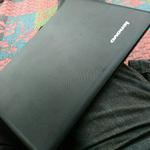 laptop-lenovo-g40-70-mulus-jarang-dipakai