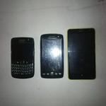 blackberry-onyx2-blackberry-9869-aka-montana-nokia-lumia-625