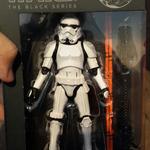 star-wars-stormtrooper-black-series-hasbro-new