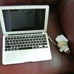 macbook-air-muluss