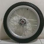 jual-velg-depan-aluminium-merk-champ-17quot