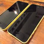 garadget----apple-iphone-5c-kuning-yellow-mulus-16gb-32gb-jogja