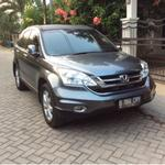 crv-20-at-2010-silverstone-mint-condition