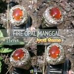 fire-opal-manggal-wonogiri