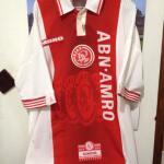 jersey-vintage-ajax-amsterdam-1998-1999
