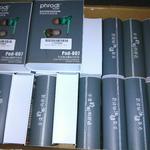 earphone-iem-phrodi-pod-007-jimbon-bnib-murah-banget-cuma-90ribuan