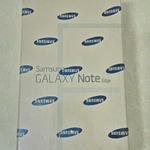samsung-galaxy-note-edge-white-bnib