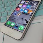 wts-iphone-5-white-32gb-mulus